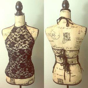 Moda International